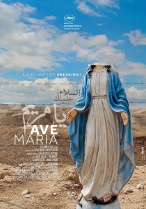 poster-ave-maria