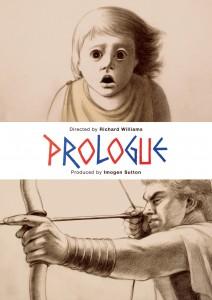 prologue_xxlg