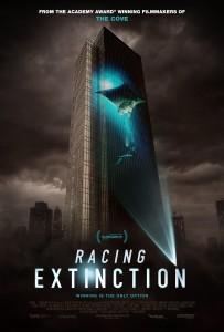 racing_extinction_xxlg