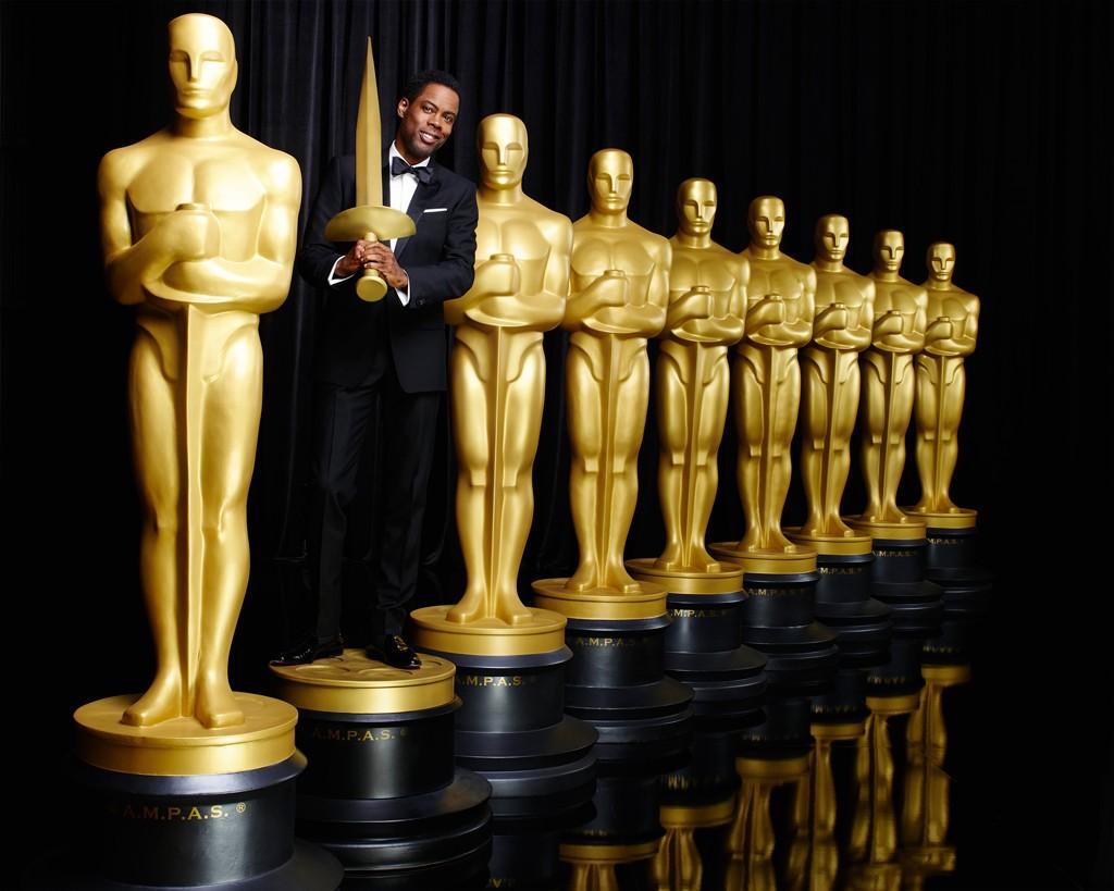 rs_1024x819-160112073250-1024.88th-academy-awards-ChrisRockPR2_rgb