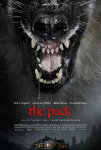 the-pack.38613