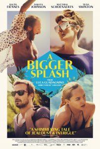 A-Bigger-Splash-poster