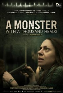 A-Monster-with-a-Thousand-Heads_poster_goldposter_com_4