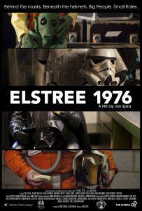 Elstree-1976_poster_goldposter_com_1