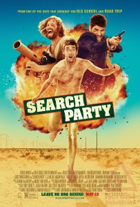 Search-Party-Nerdist-Exclusive-Poster