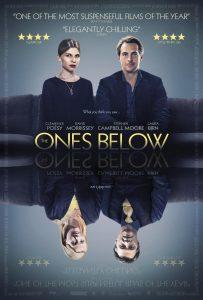 The-Ones-Below_poster_goldposter_com_1