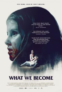 WhatWeBecomePoster