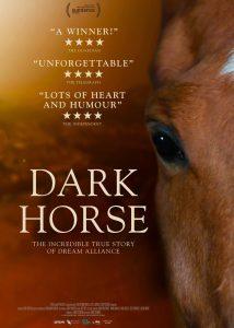 darkhorse_poster