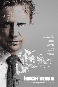 high-rise-paint-poster_1200_1778_81_s
