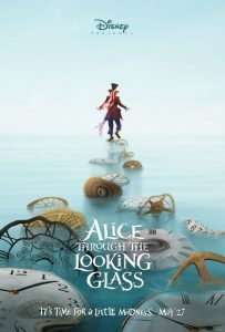 johnny-depp-alice-through-the-looking-glass-disney