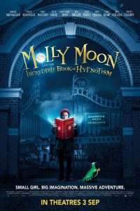 molly-moon-and-the-incredible-book-of-hypnotism.39352