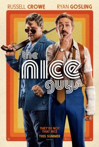 nice-guys-poster-lg