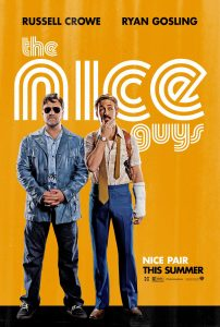 nice_guys_poster_large_1200_1778_81_s