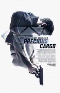 precious-cargo-poster