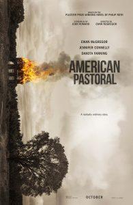 american-pastoral-poster-ewan-mcgregor
