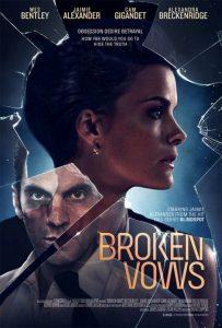 broken-vows-film-images-244522ea-34c5-4079-8af6-16630339c21