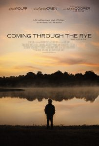 coming-through-the-rye_poster_goldposter_com_1