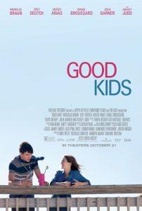 good-kids-movie-poster