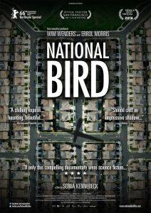 national-bird-poster