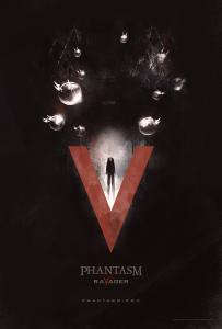 phantasm-v-ravager-teaser_big
