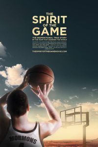 spirit-of-the-game-poster