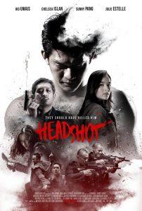 tiff-2016-headshot-poster-768x1138