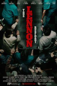the-lennon-report-movie-poster-2016-billboard-1240