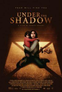 undertheshadow_poster-860