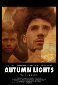 autumn-lights-poster