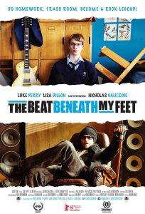 beat_beneath_my_feet_xlg