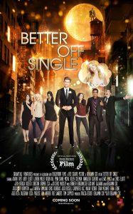 better-off-single-poster