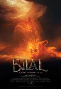 bilal-new-breed-hero-poster