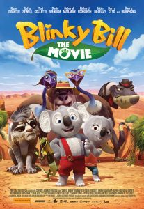 blinky-bill-cinema-australia