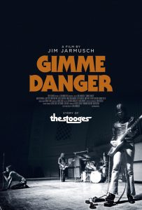 gimme-danger-2
