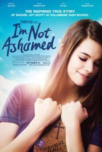 im_not_ashamed_xlg