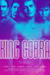 king-cobra-poster-lg