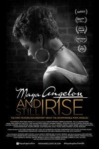 large_mayaangelou-poster