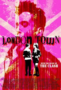 london_town_xlg