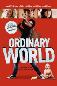 ordinary-world-poster