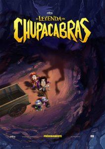 poster-leyenda-del-chupacabras