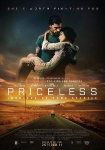 priceless-poster