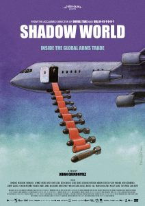 shadow_world_xlg