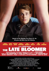 the-late-bloomer-poster