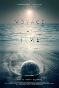 voyage-of-time-poster-2