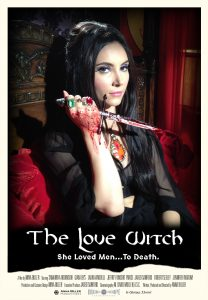 love_witch_poster_frightfest