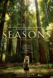 seasons_theatrical_poster_2764x4096