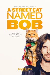 teaser-1_aw_30765-a-street-cat-named-bob