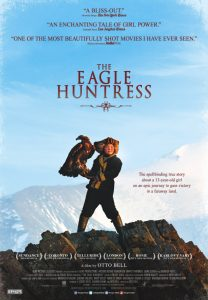 eagle-huntress-poster-lg