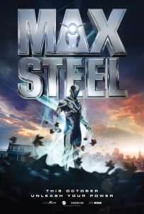 max-steel_official-poster_final