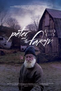 peter_and_the_farm_xlg